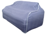 Couverture pour divan