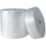 Rouleau de papier bulle