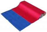 Tapis de polyester